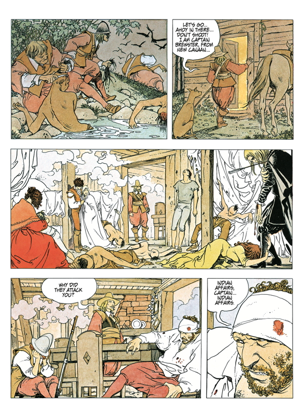 Free illustrrated erotic stories