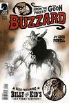 Buzzard #1