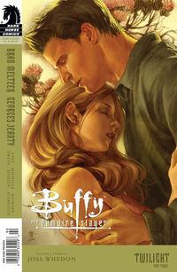 Buffy #34