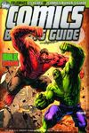 Comics Buyers Guide #1661 Jan 2010