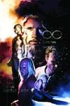 S.H.I.E.L.D. Infinity