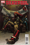 Deadpool #36