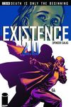 Existence 2.0 #2