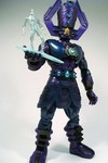 Galactus 19-in Action Figure (variant ed.)