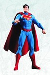 JLA Action Figure review at TFAW.com