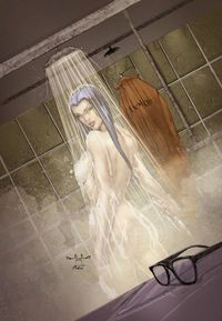 Grimm Fairy Tales #78