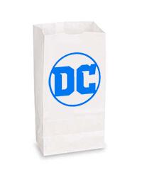 TFAW's Grab Bag Comics review at TFAW.com