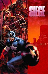 Marvel Siege #3