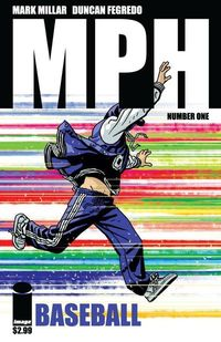 MPH #1 review at TFAW.com