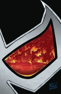 Bane: Conquest #1
