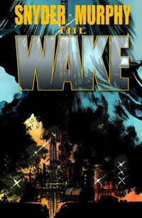 The Wake #3 review at TFAW.com