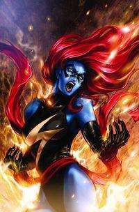Ms. Marvel #48