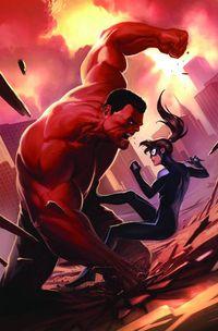 Paul Tobin Spider-Girl