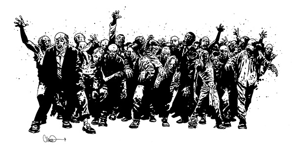 The savage sword of scadgrad pdf for 20 zombies now available for Table zombies pdf