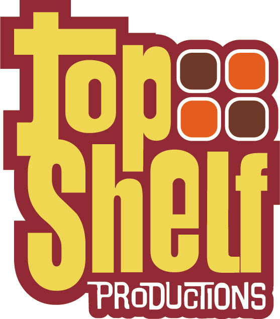 Top Shelf Supports the CBLDF