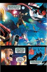 Starborn pg 2