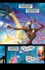 Starborn pg 3