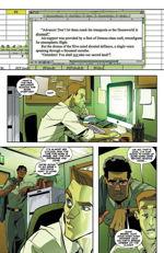 Starborn pg 4
