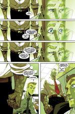 Starborn pg 5