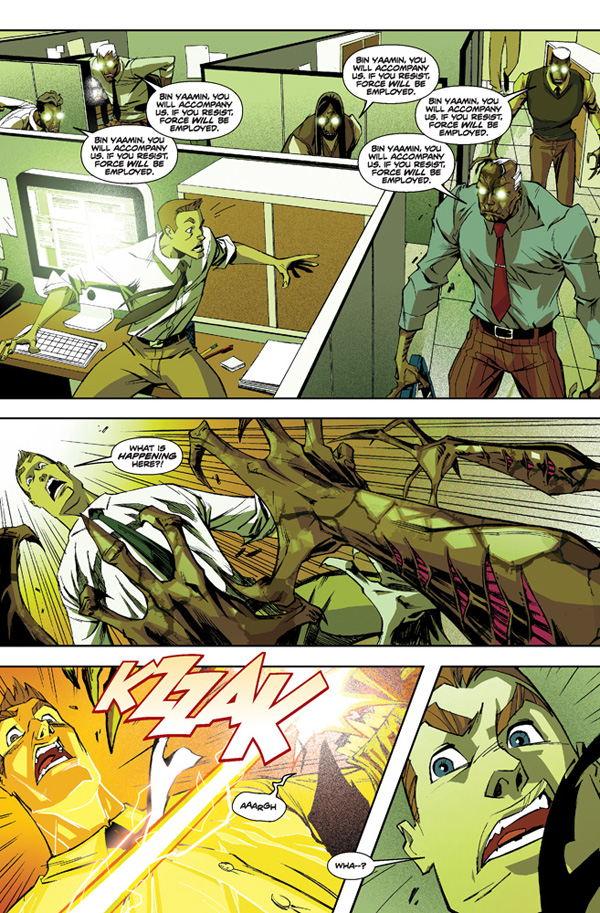 Starborn pg 8