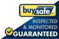 buySAFE Guarantee