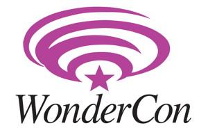 WonderCon 2012