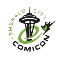 Emerald City ComiCon 2010