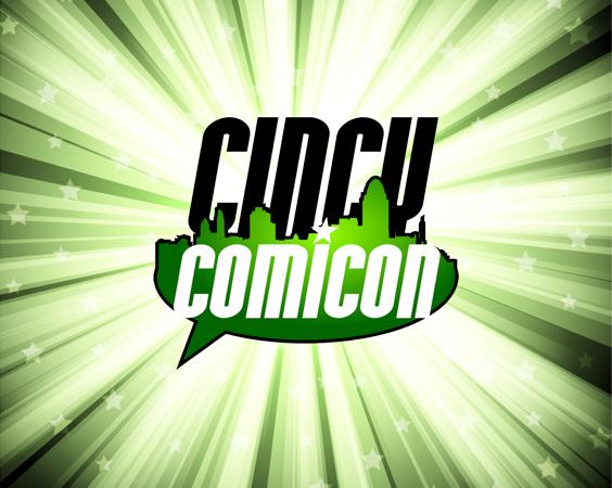 Cincy Con