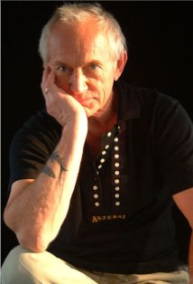 Lance Henriksen To Hell You Ride