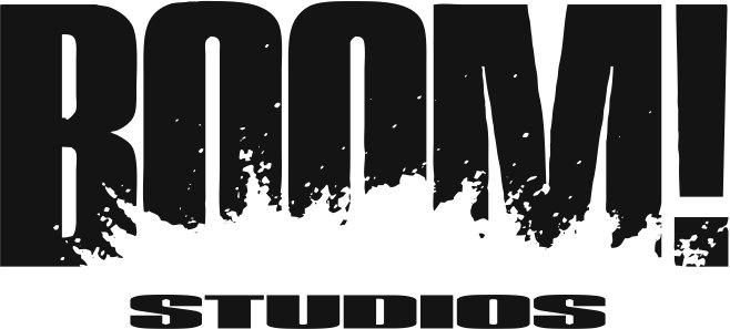 Boom Logo