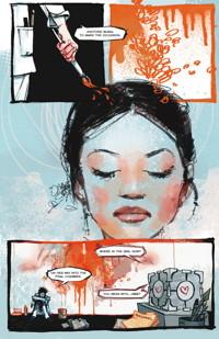 Valve Presents Page 2