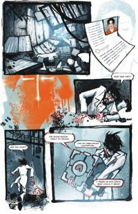 Valve Presents Page 4