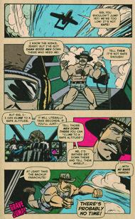 Valve Presents Page 5