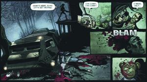 Valve Presents Page 6