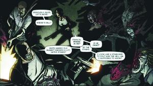 Valve Presents Page 7