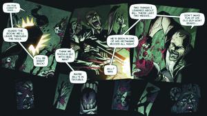 Valve Presents Page 8