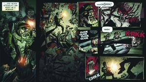 Valve Presents Page 9