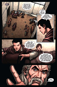 Wheel of Time Eye of The World #14 Page 2
