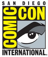 SDCC 2012 Preview Night