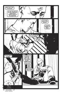 Last Mortal #1 Page 2