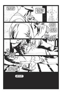 Last Mortal #1 Page 3