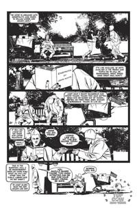 Last Mortal #1 Page 6
