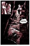 Underground Image Comics