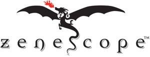 Zenescope Digital Comics