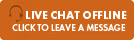 Chat Offline Icon
