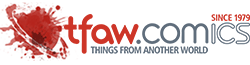 TFAW.com