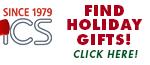 TFAW.com Gift Ideas